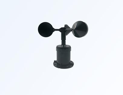 GPRS型风速传感器