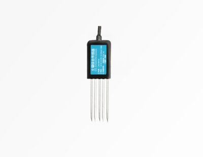 RS485土壤综合传感器